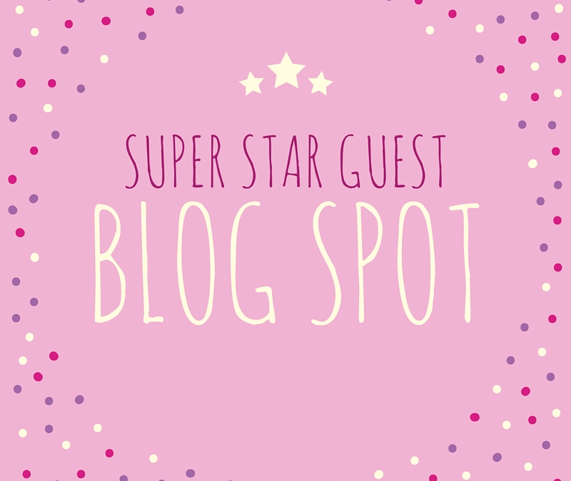 Superstar Blog Spot