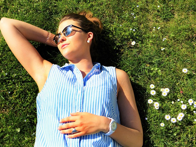How Can I Get Enough Vitamin D?