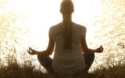 Does Mindfulness and Meditation Really Work?